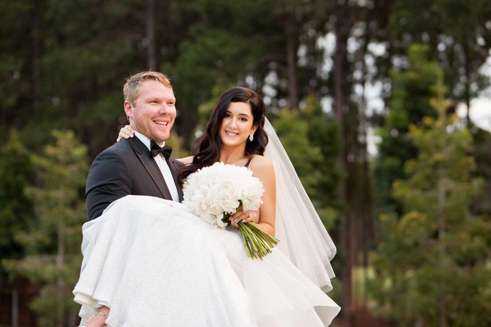 wedding-0237-peonies-bowtie-sequins-dress-australia.jpg