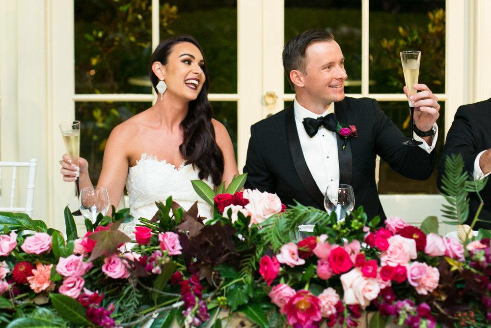 wedding-0090-reception-flowers-centrepieces-pink-bowtie-australia.jpg