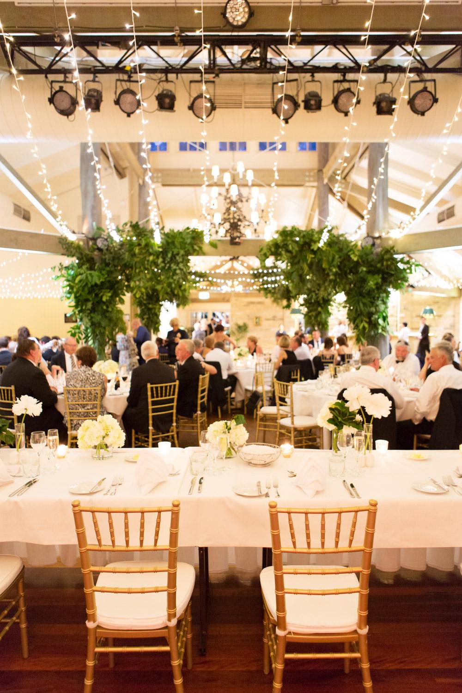 wedding-0239-reception-decore-tables-fairylights-greenery-queensland.jpg