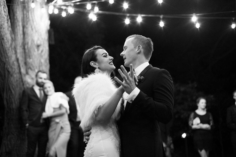 wedding-0094-fairylights-lightbulbs-dance-night-outside-brisbane.jpg