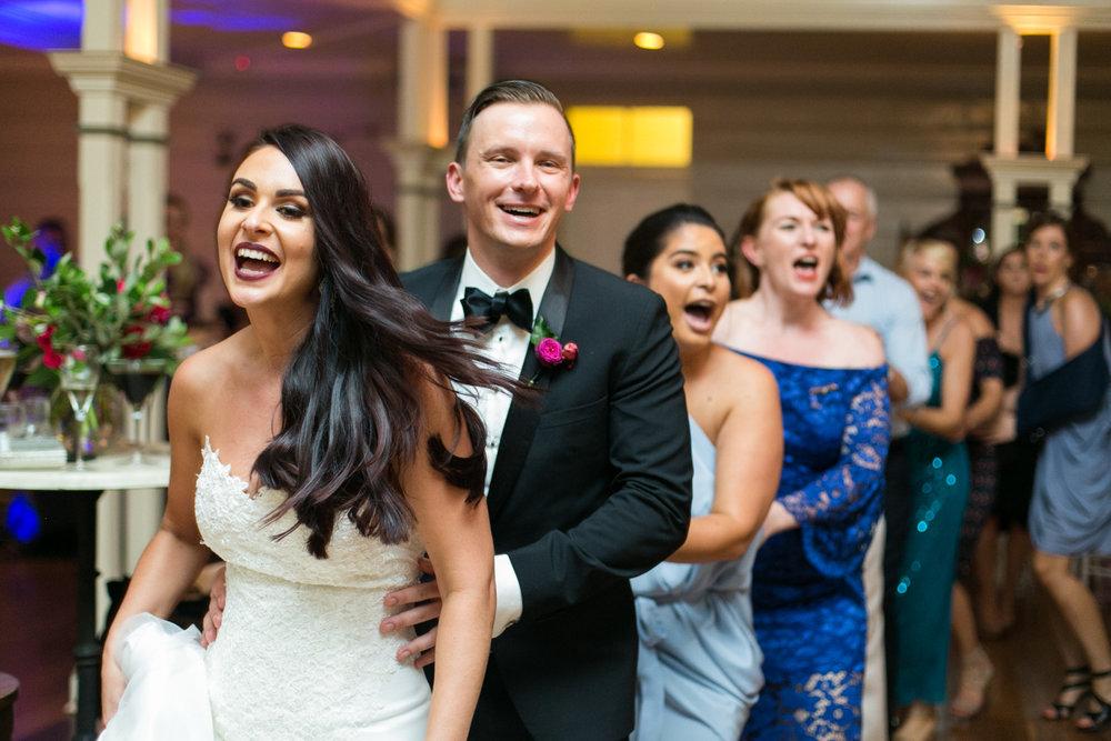 wedding-0095-dance-congo-fun-party-bride-queensland.jpg
