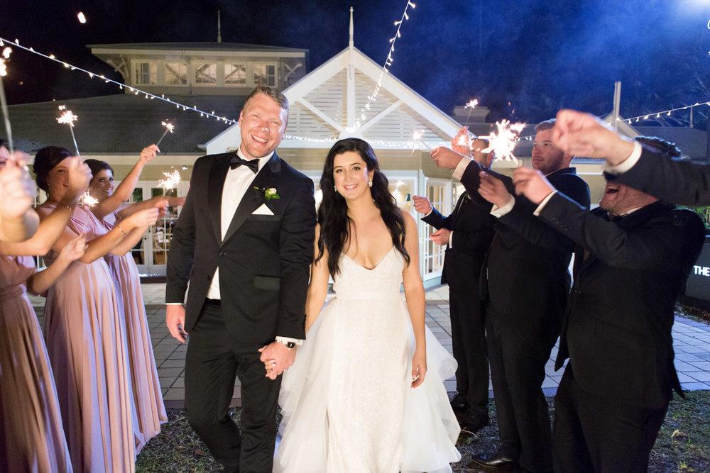 wedding-0244-reception-sparklers-exit-night-brisbane.jpg