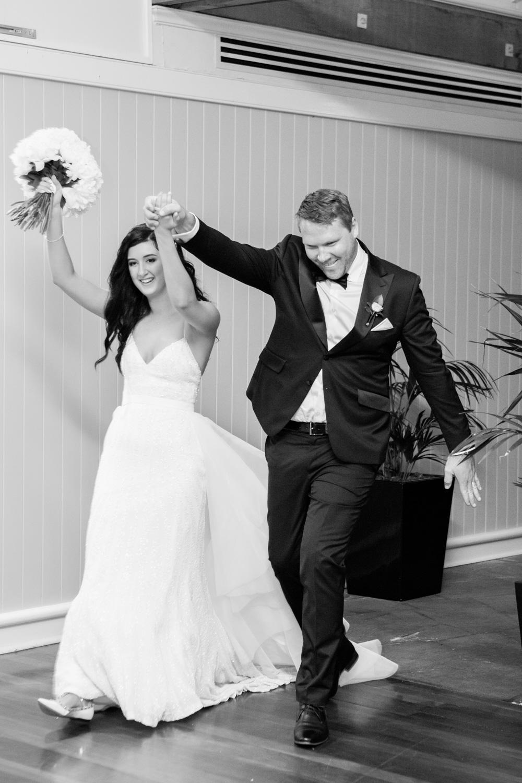 wedding-0246-reception-entrance-happy-entry-australia.jpg