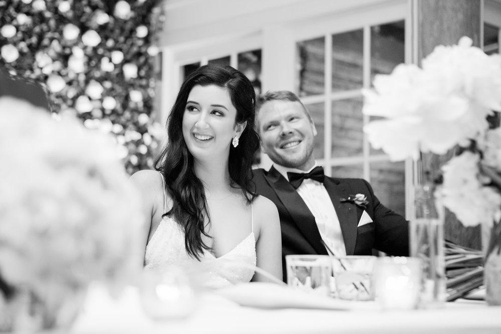 wedding-0247-reception-speeches-laughter-natural-brisbane.jpg