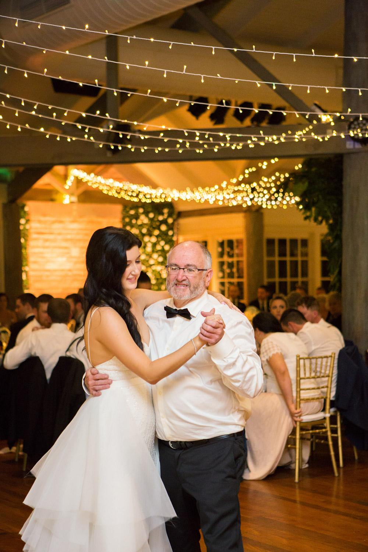 wedding-0248-reception-dance-dad-fairylights-queensland.jpg