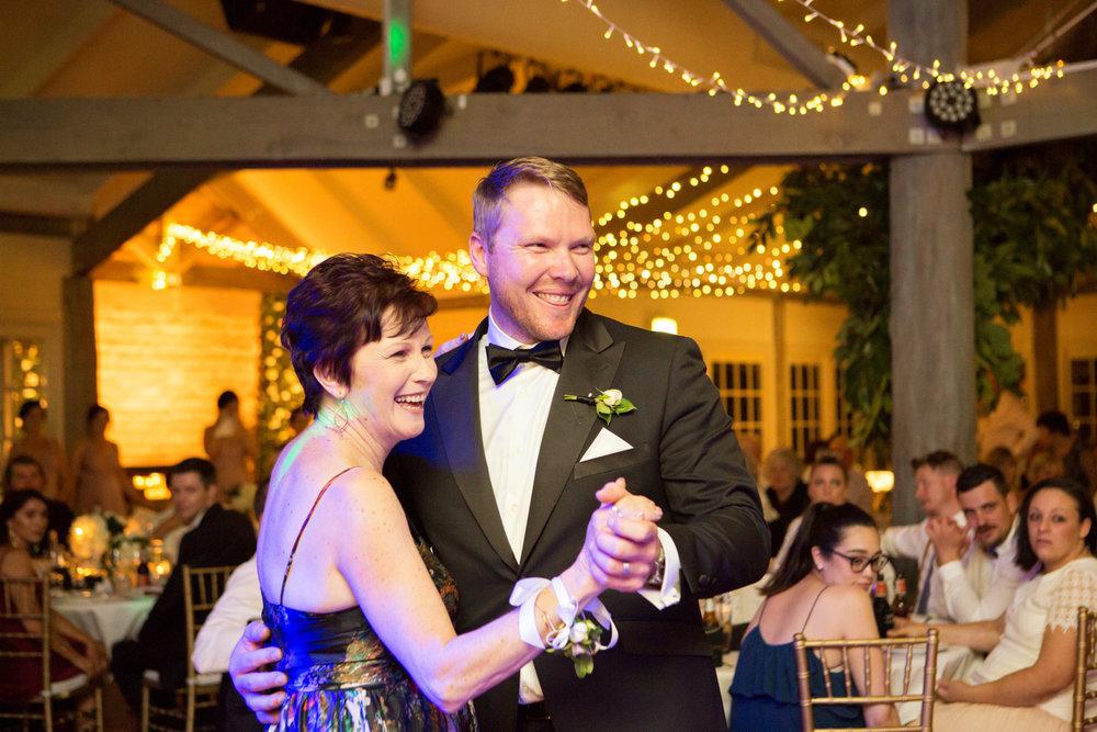 wedding-0249-reception-dance-mum-fairylights-australia.jpg
