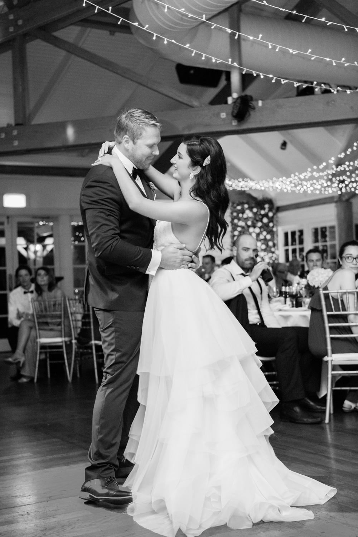 wedding-0250-reception-1st-dance-fairylights-brisbane.jpg