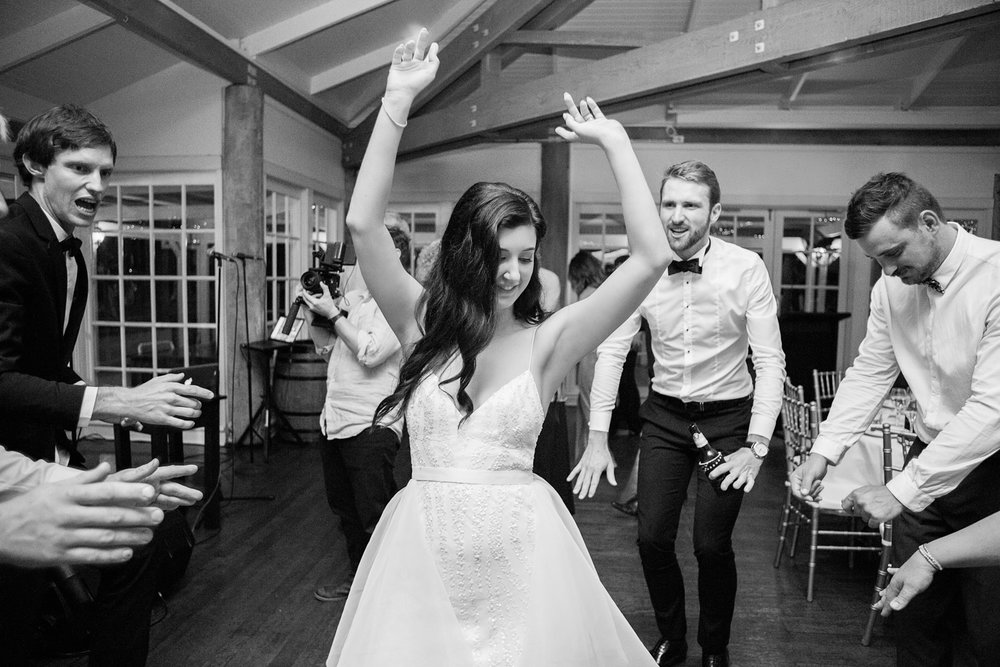 wedding-0251-reception-party-dancing-fairylights-queensland.jpg