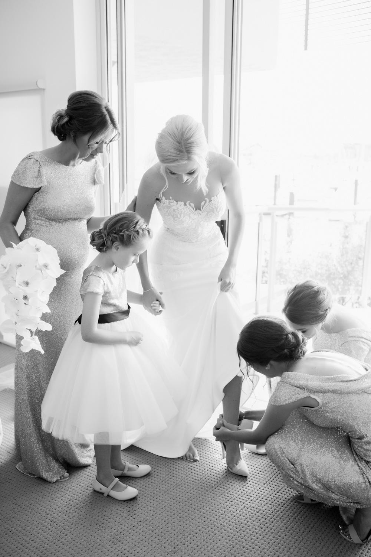 wedding-0409-shoes-bridesmaids-dresses-brisbane.jpg