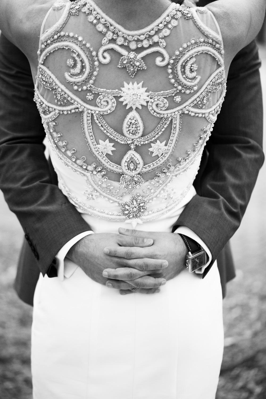 wedding-0435-back-dress-beaded-beautiful-australia.jpg