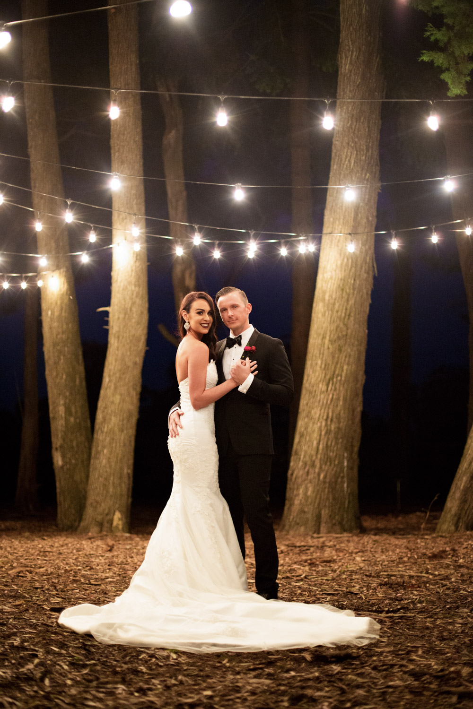 wedding-0468-gabbinbar-lightbulbs-fairylights-woods-australia.jpg