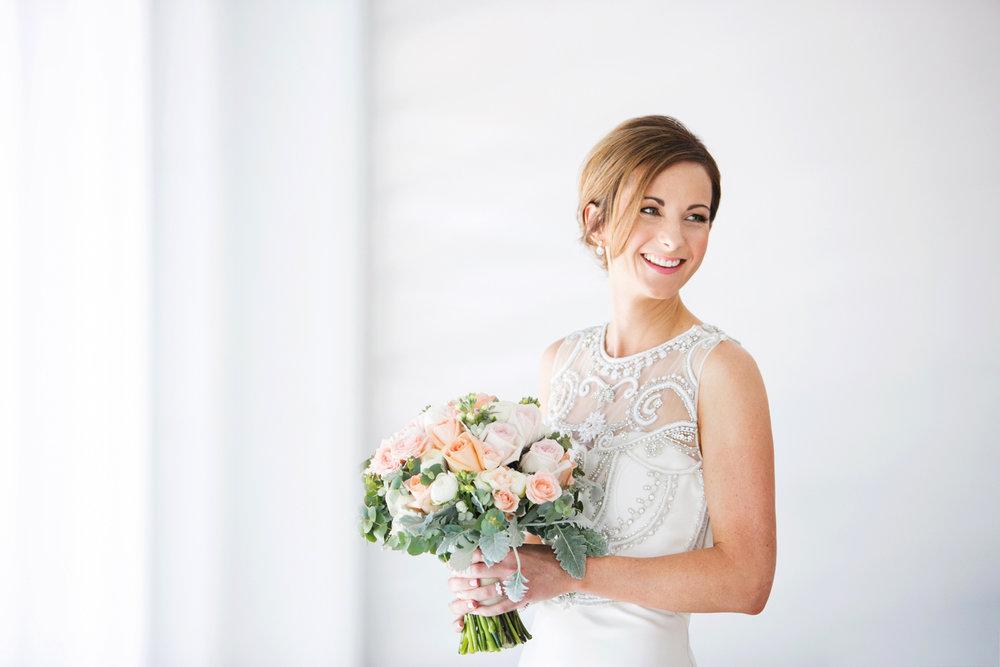 wedding-0412-bouquets-flowers-beading-dress-brisbane.jpg