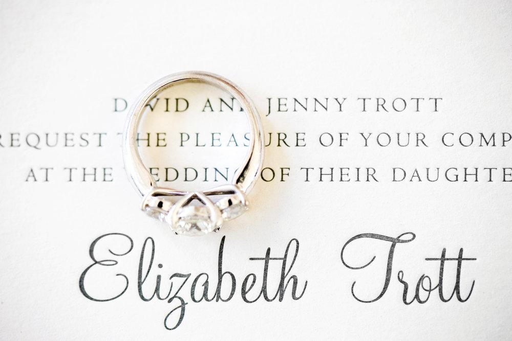 wedding-0411-engagement-ring-invitation-australia.jpg