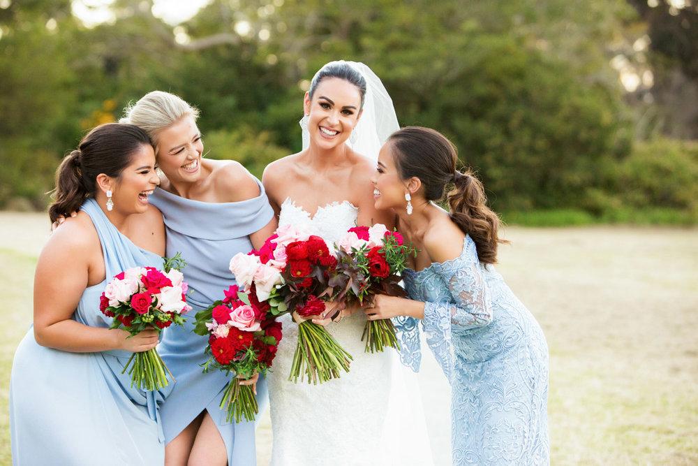 wedding-0470-gabbinbar-toowoomba-bridesmaids-field-queensland.jpg