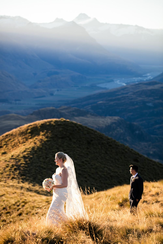 wedding-0469-queenstown-nz-newzealand-helicopter-spectacular-brisbane.jpg
