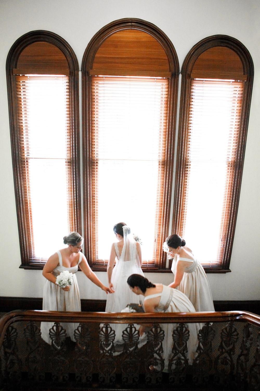 wedding-0414-artistic-natural-bridesmaids-beautiful-australia.jpg