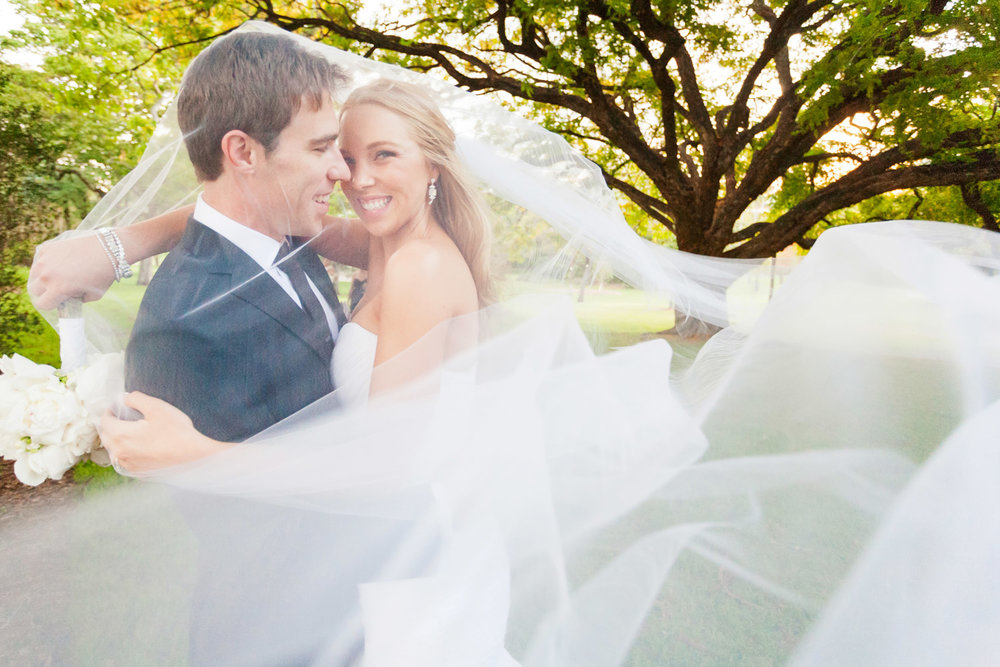 wedding-0471-veil-wind-green-happy-australia.jpg
