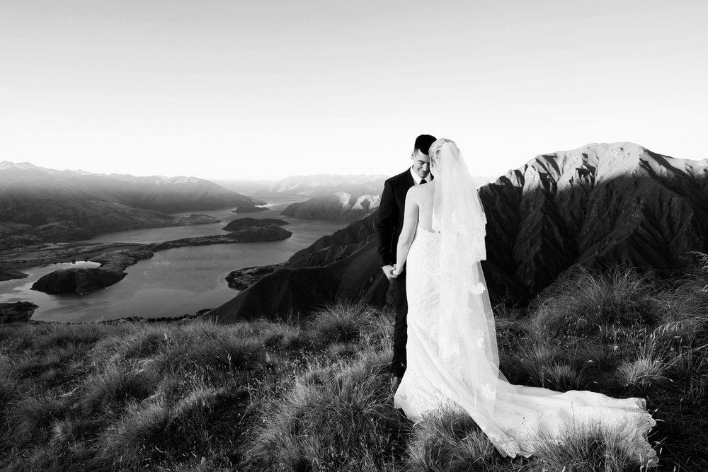 wedding-0472-queenstown-nz-newzealand-helicopter-views-brisbane.jpg