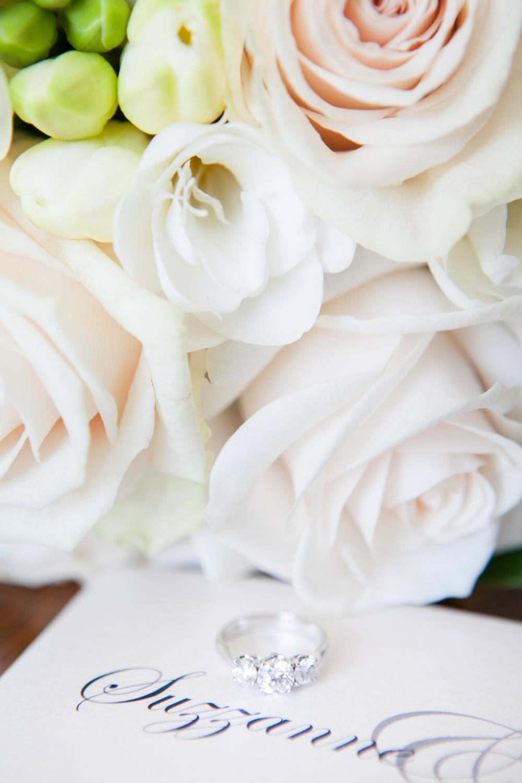 wedding-0443-engagement-rings-invitation-flowers-queensland.jpg