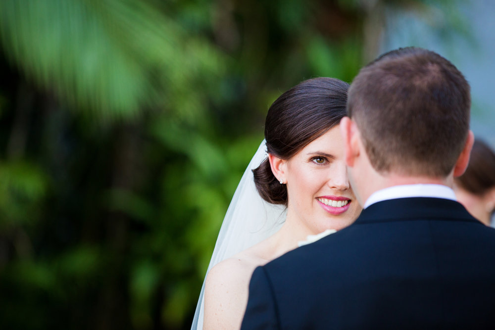 wedding-0474-beautiful-bride-brunette-ceremony-artistic-australia.jpg