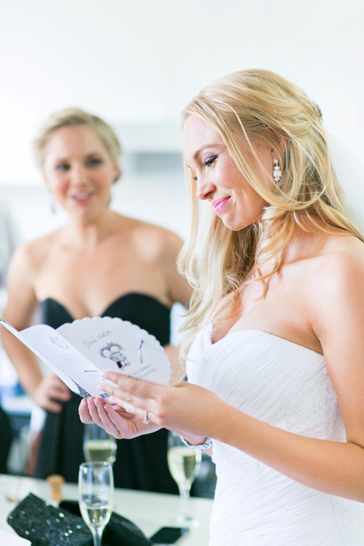wedding-0419-happy-tears-blond-queensland.jpg