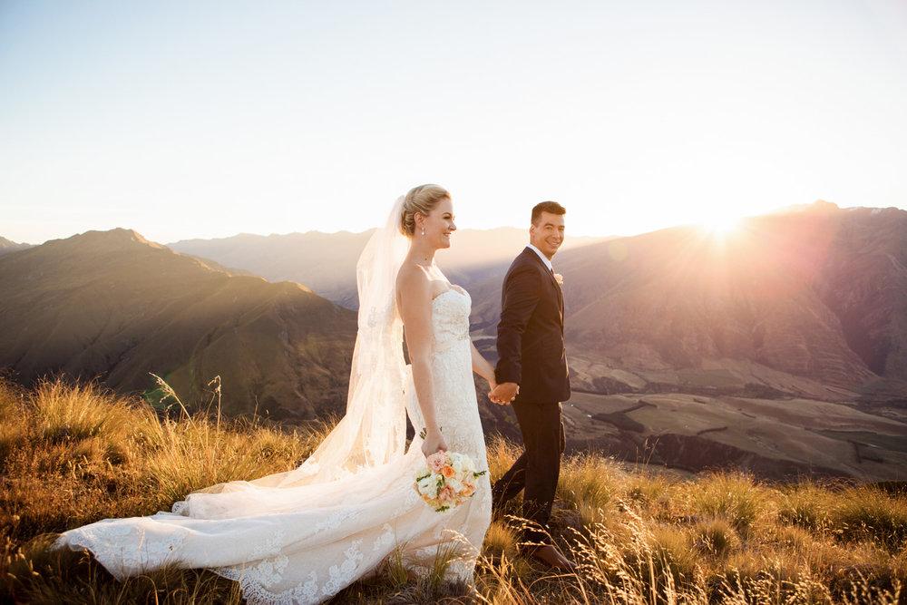 wedding-0475-queenstown-nz-newzealand-helicopter-sunset-brisbane.jpg