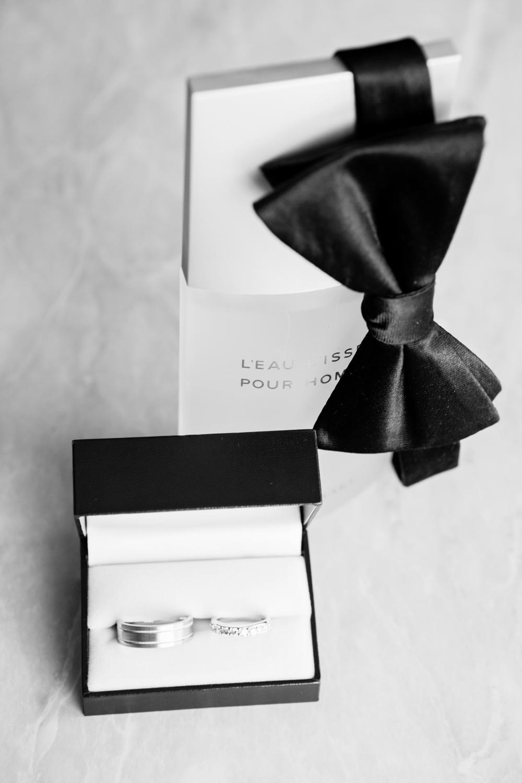 wedding-0445-rings-bowtie-cologne-brisbane.jpg
