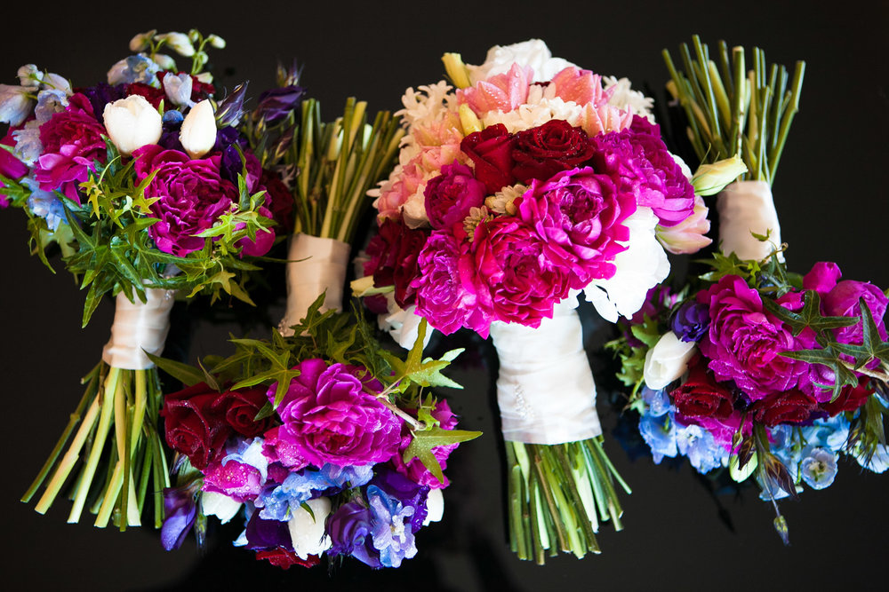 wedding-0446-bouquets-colourful-flowers-pink-blue-queensland.jpg