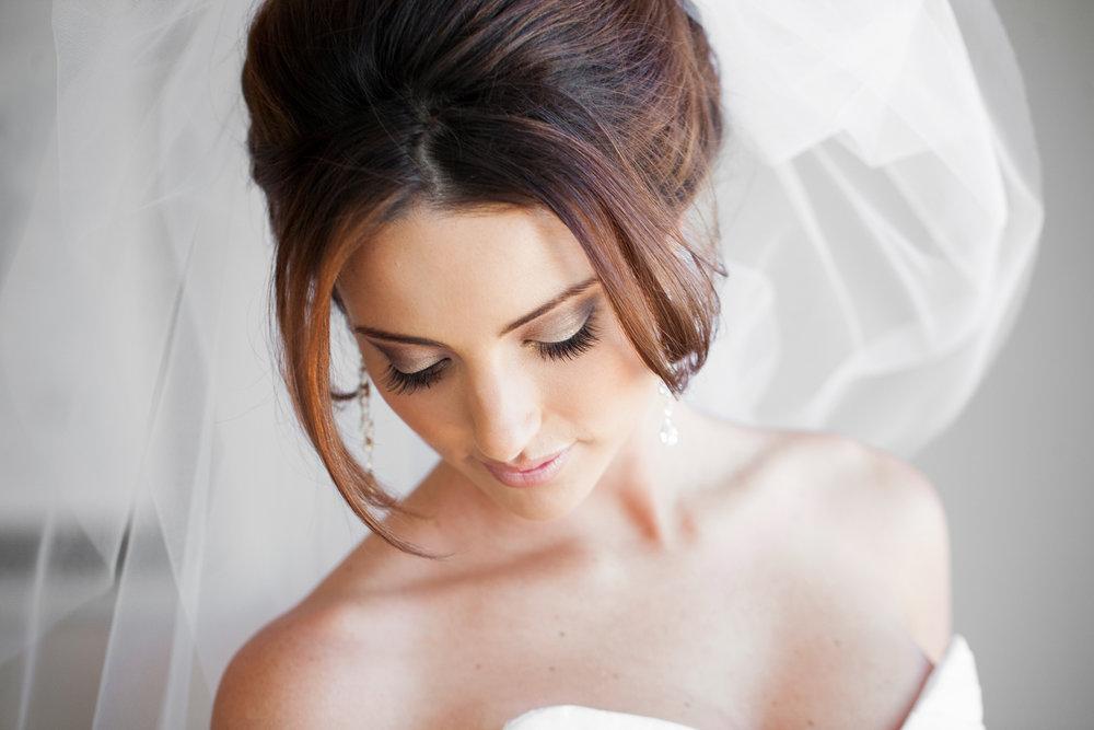 wedding-0421-pretty-eyelashes-makeup-brisbane.jpg