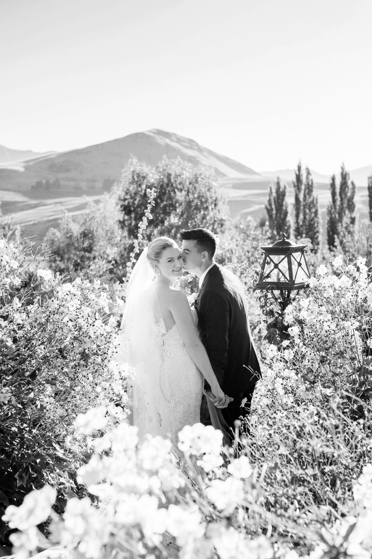 wedding-0477-queenstown-nz-newzealand-stoneridgeestate-flowers-australia.jpg