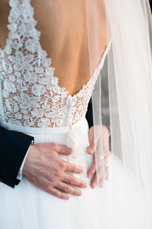 wedding-0447-low-back-bridal-dress-lace-australia.jpg
