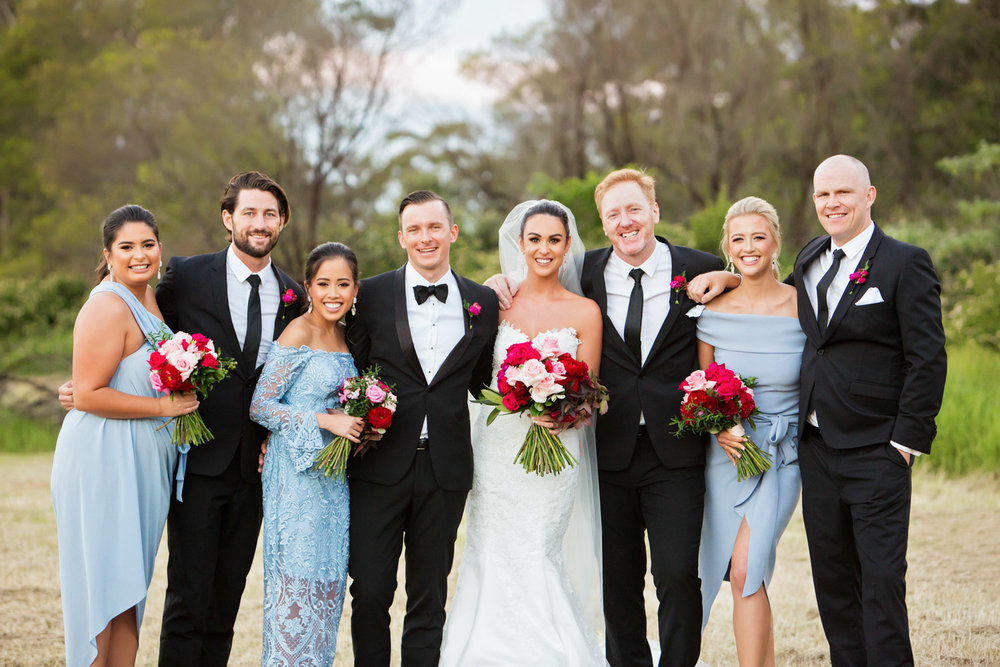 wedding-0479-gabbinbar-toowoomba-bridalparty-fields-queensland.jpg