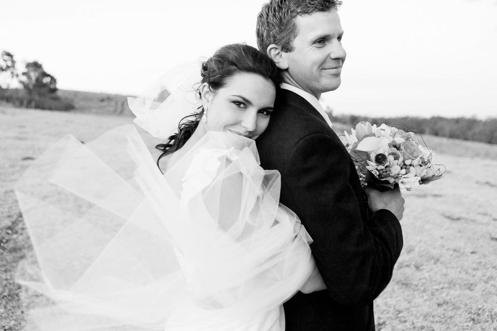 wedding-0480-toowoomba-field-country-veil-romantic-australia.jpg