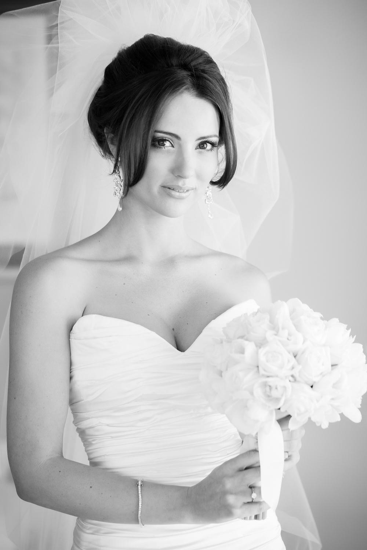 wedding-0426-gorgeous-white-magazine-australia.jpg