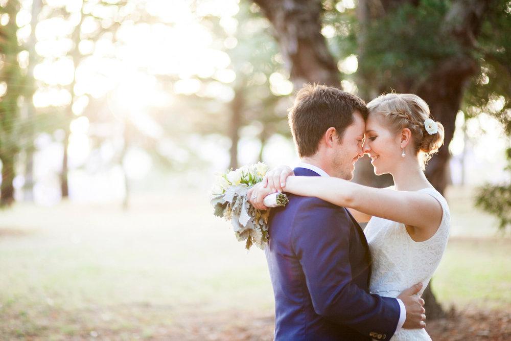 wedding-0484-sunset-romantic-blue-suit-brisbane.jpg