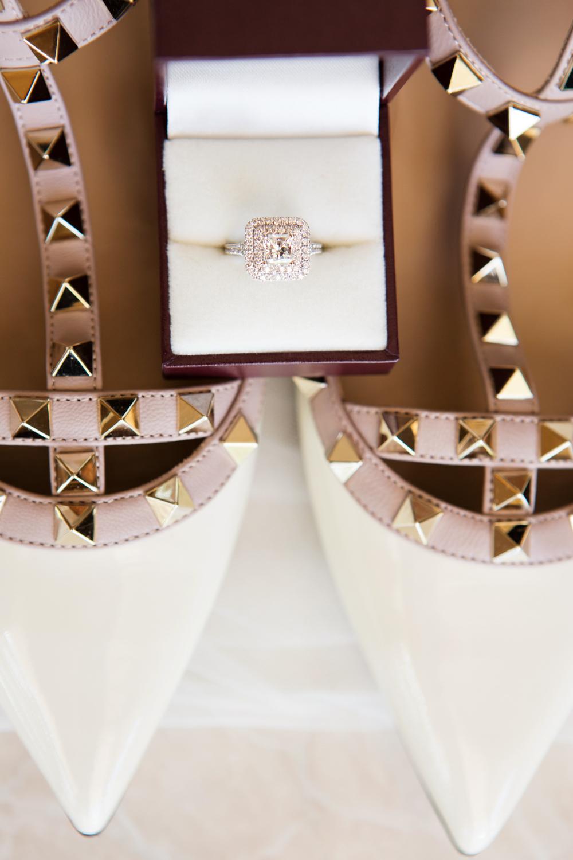 wedding-0453-valentino-shoes-bridal-ring-engagement-australia.jpg