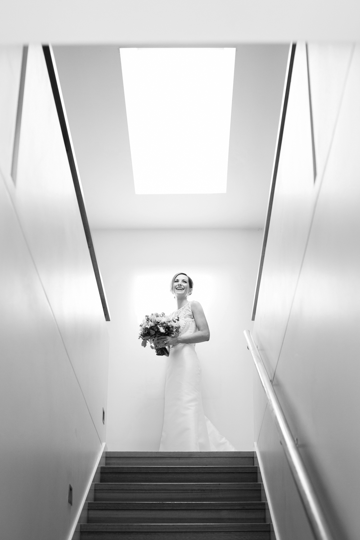 wedding-0429-portrait-artistic-natural-australia.jpg