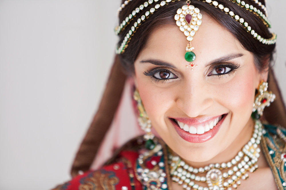 wedding-0431-indian-jewellery-sari-traditional-queensland.jpg
