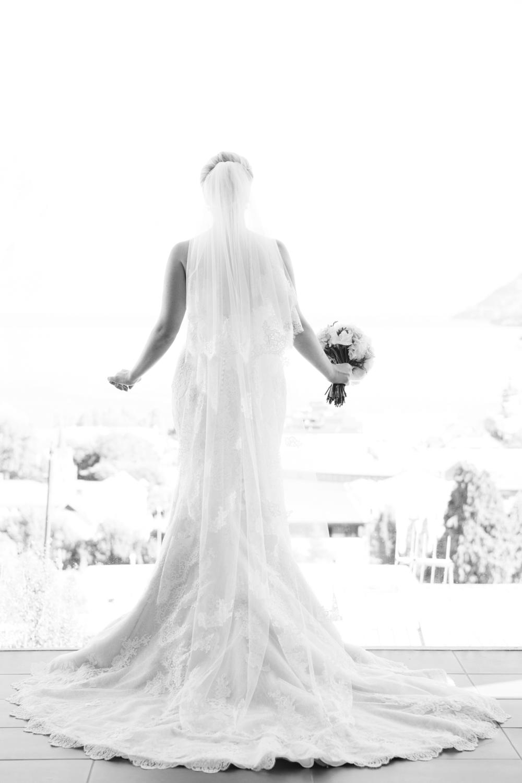 wedding-0432-train-gown-dress-veil-australia.jpg