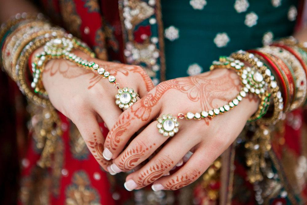 wedding-0456-indian-hena-jewellery-traditions-australia.jpg