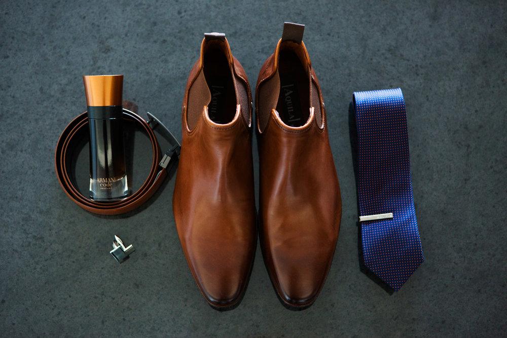 wedding-0457-brown-boots-groom-blue-tie-brisbane.jpg