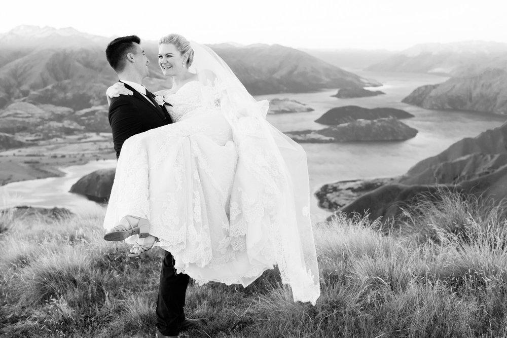 wedding-0490-queenstown-nz-newzealand-mountain-views-brisbane.jpg
