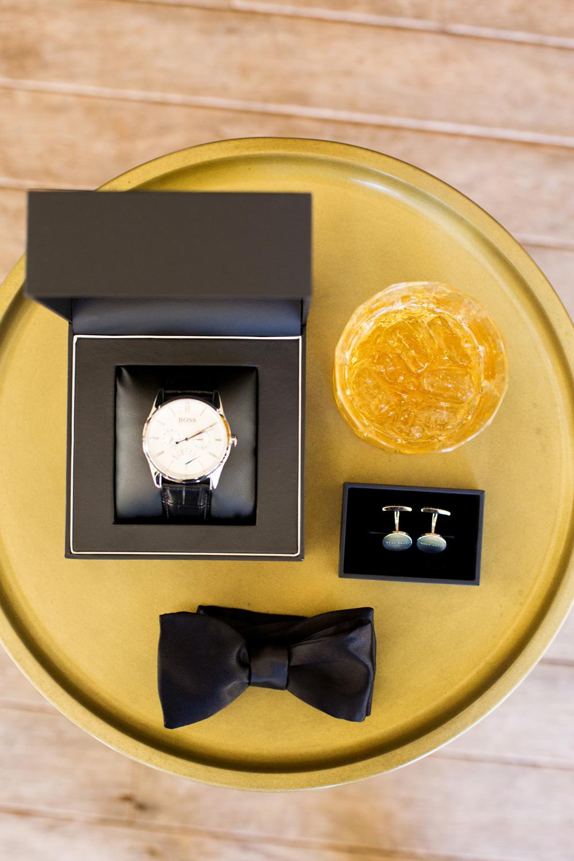 wedding-0459-bowtie-watch-cufflinks-groom-australia.jpg