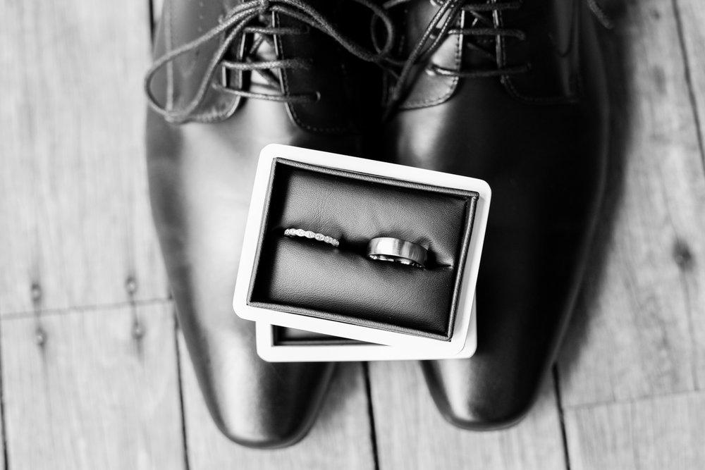 wedding-0461-rings-shoes-laceup-queensland.jpg