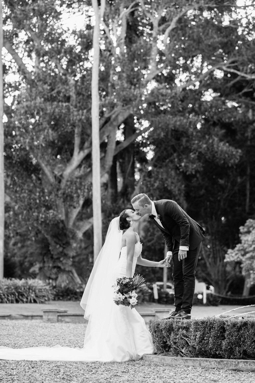 wedding-0492-gabbinbar-toowoomba-fountain-romantic-australia.jpg