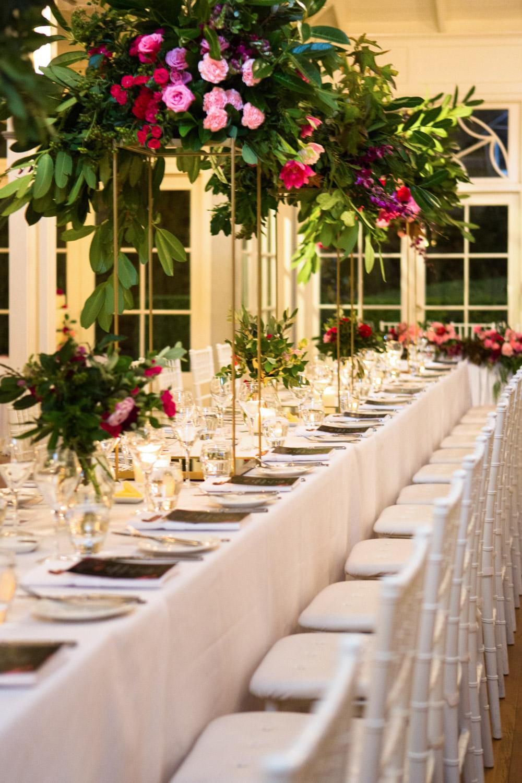 wedding-0462-reception-flowers-centrepieces-decorations-australia.jpg