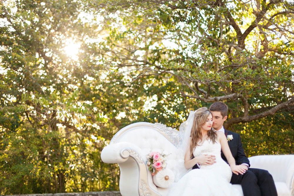 wedding-0493-sydney-white-couch-greenery-brisbane.jpg