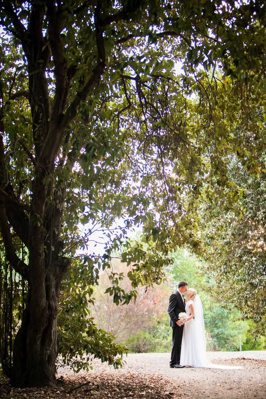 wedding-0495-indooroopilly-golf-club-course-australia.jpg