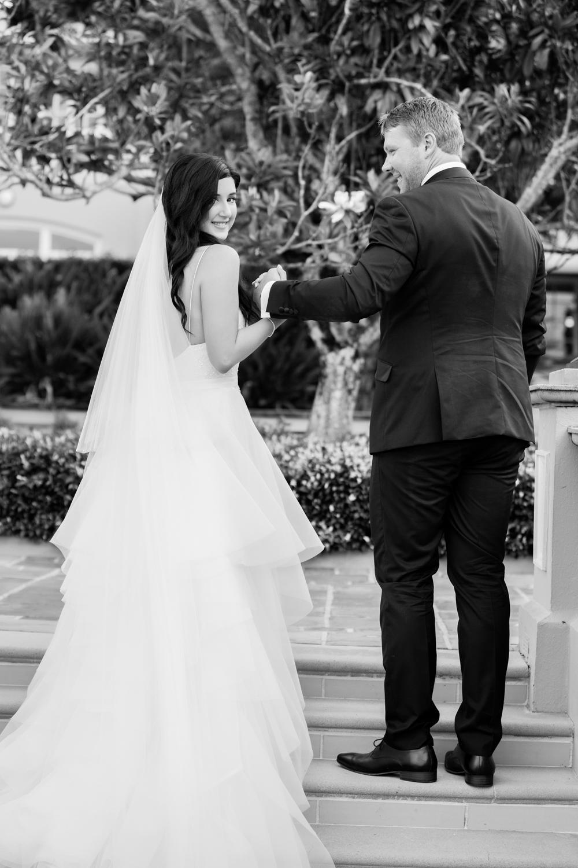 wedding-0496-goldcoast-sanctuary-cove-bride-brisbane.jpg