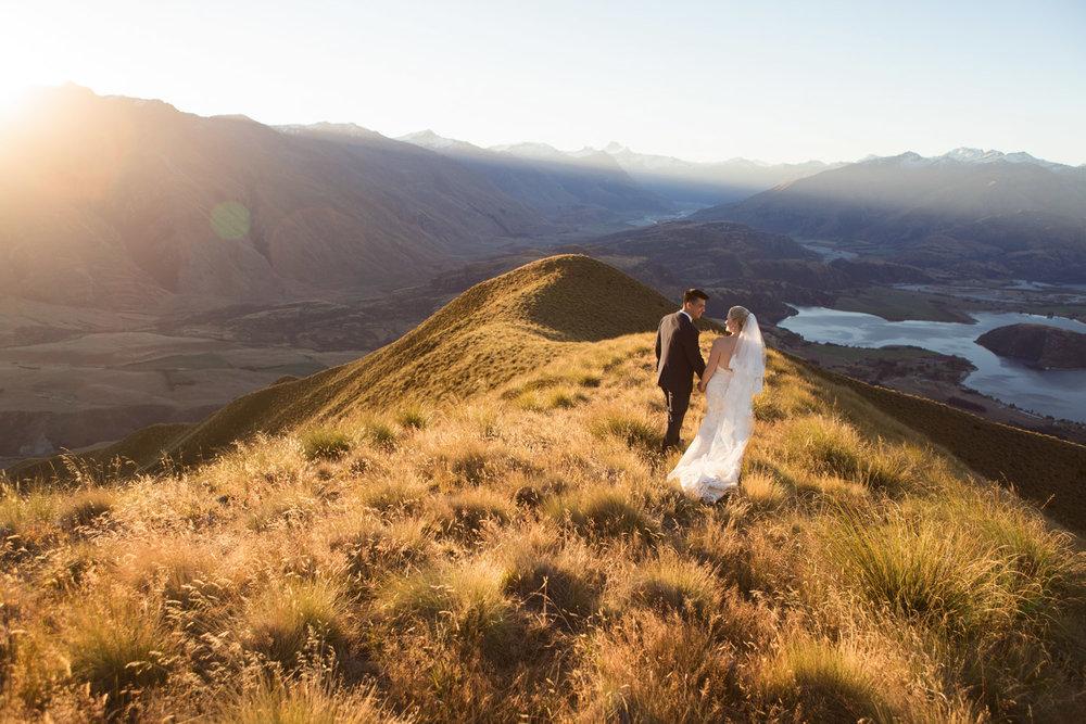 wedding-0501-queenstown-nz-newzealand-helicopter-views-australia.jpg